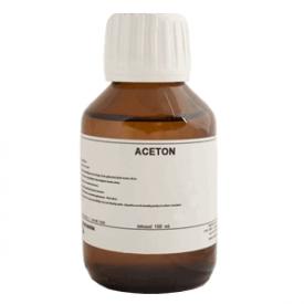 Aceton-100-ml1