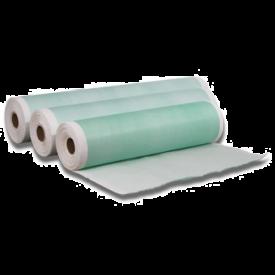 Behandelpapier (nattechniek)50X40cm