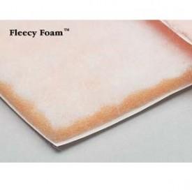 Feecy-foam[1]
