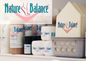 podoshop-naturebalance