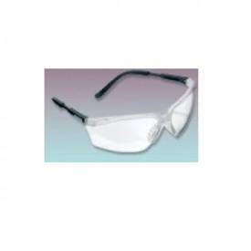 Anatomic bril