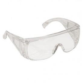 Veiligheidsbril-universeel[1]