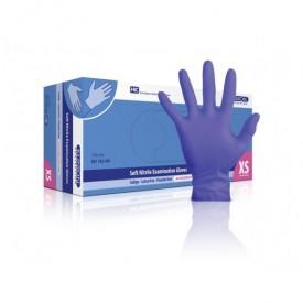 handschoenen-Klinion