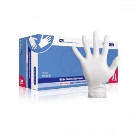 handschoenen-Klinion-wit-1024x768