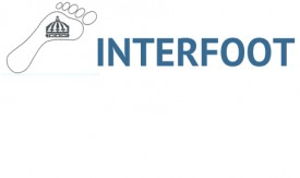 INTERFOOT