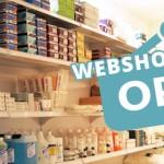 webshop-open1