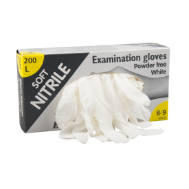 eurogloves-soft-nitrile-onderzoekshandschoenen-poedervrij-wit1