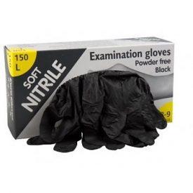 eurogloves-soft-nitril-zwarte-handschoenen-poederv[1]