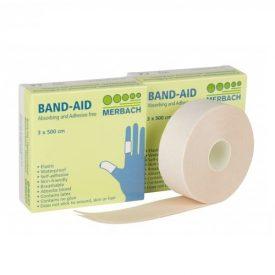 band-aid[1]