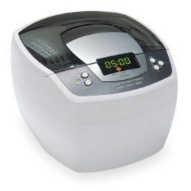 sharpertek-heated-ultrasonic-cleaner-cd-4810-new-7-6-3-l-x-w-x-h-2[1]
