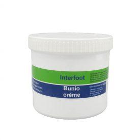 bunio-2-800x800 (1)