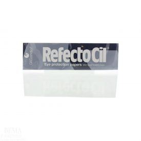refectocil-eye-protection-papers
