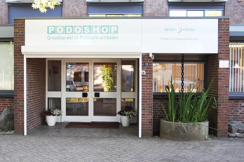 podoshop-contact