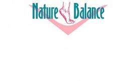 NATURE-BALANCE