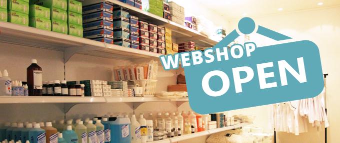 webshop-open