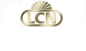 LCN FOOT CARE